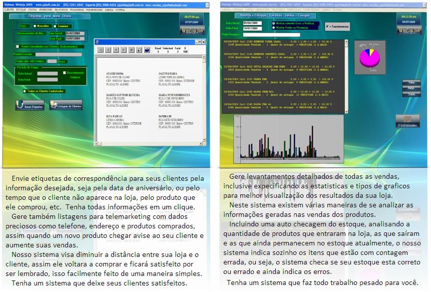 http://www.pjsoftinformatica.com.br/images/loja/PAG6.JPG