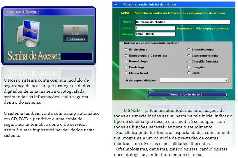 http://www.pjsoftinformatica.com.br/images/smed/pag2.jpg