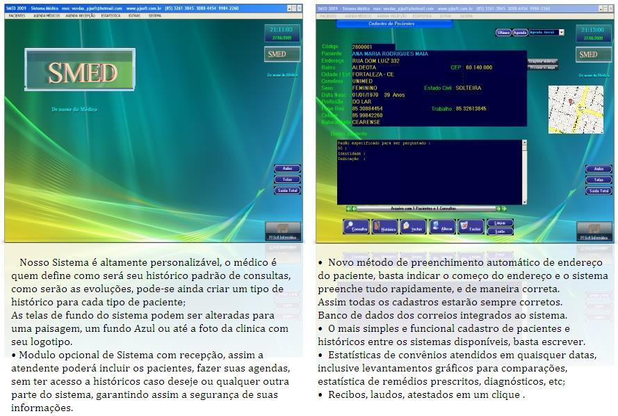 http://www.pjsoftinformatica.com.br/images/smed/pag3.jpg