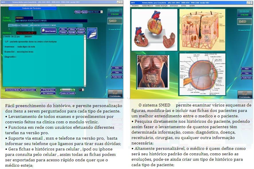 http://www.pjsoftinformatica.com.br/images/smed/pag4.jpg