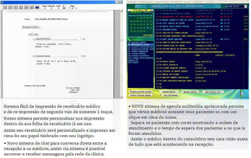 http://www.pjsoftinformatica.com.br/images/smed/pag5.jpg