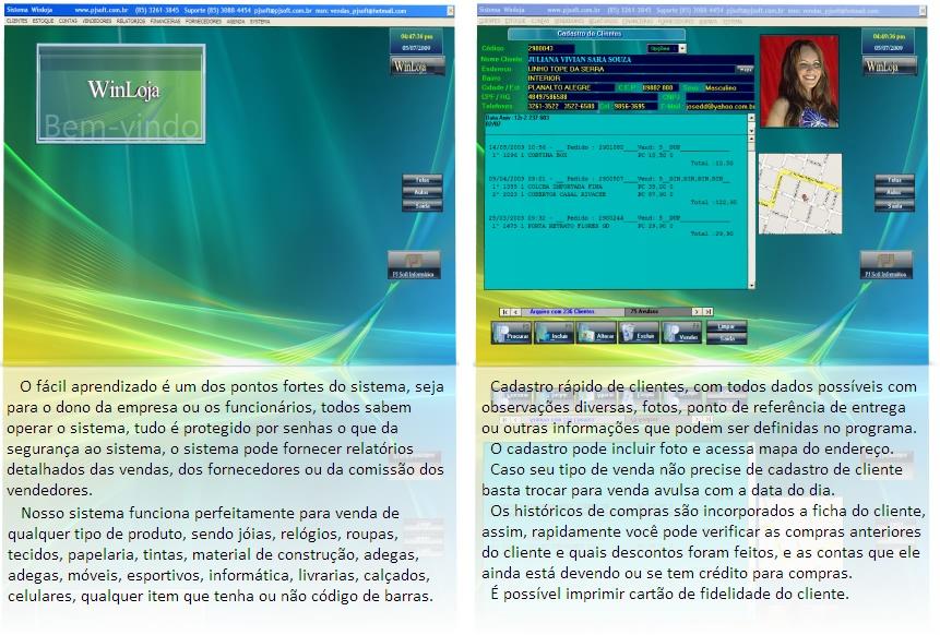 http://www.pjsoftinformatica.com.br/loja_prop1.jpg