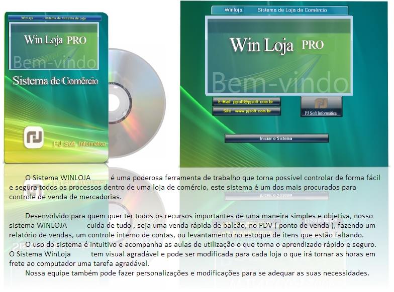 http://www.pjsoftinformatica.com.br/loja_tela_prop.jpg